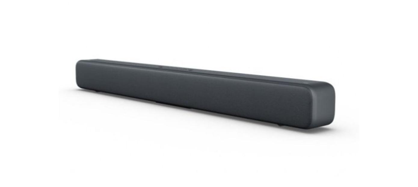 Opisanie Saundbar Xiaomi Mi Tv Soundbar 2