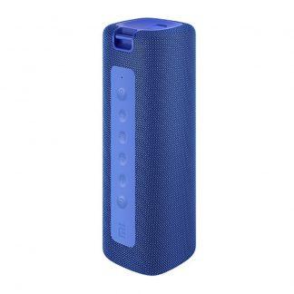 Portativnaya Bluetooth Kolonka Xiaomi Mi Portable Speaker 16w Mdz 36 Db Blue 1
