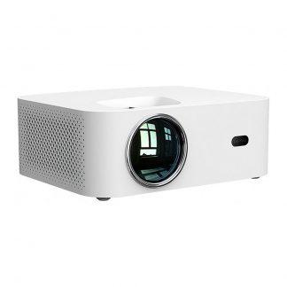 Proektor Xiaomi Wanbo Projector X1 Wb Tx1 1