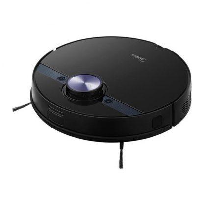 Robot Pylesos Midea Robot Vacuum Cleaner M7 Eu Black 2