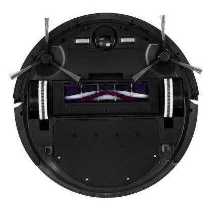 Robot Pylesos Midea Robot Vacuum Cleaner M7 Eu Black 5