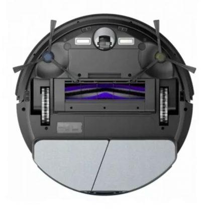 Robot Pylesos Midea Robot Vacuum Cleaner M7 Pro Black 6