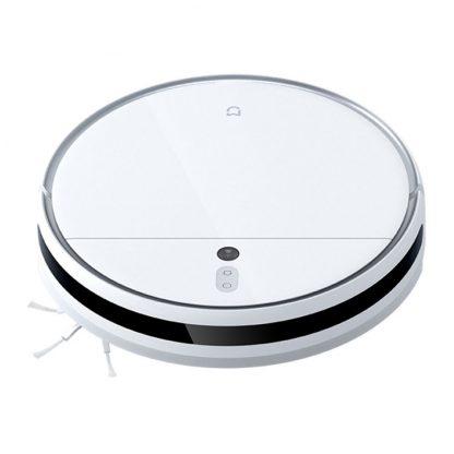 Robot Pylesos Xiaomi Mijia Sweeping Vacuum Cleaner 2c Stytj03zhm White 4