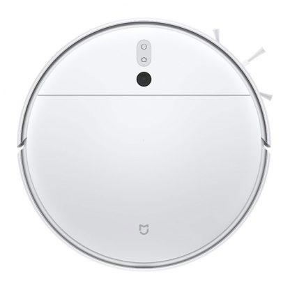 Robot Pylesos Xiaomi Mijia Sweeping Vacuum Cleaner 2c Stytj03zhm White 5