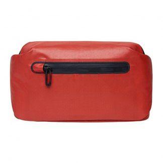 Sumka Vodoneproniczaemaya Xiaomi 90fun Fashion Function Belts Orange 1
