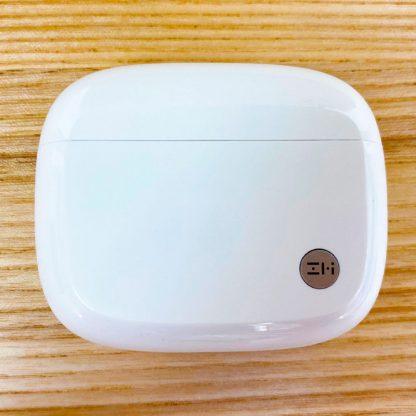 Uczenka Besprovodnye Naushniki Xiaomi Zmi Purpods Pro White Cn S N 2200081327 4