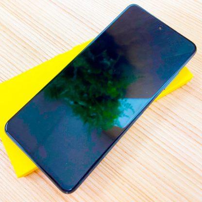 Uczenka Xiaomi Poco X3 Pro 6 128gb Black 860942059574642 2