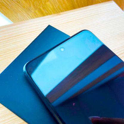 Uczenka Xiaomi Poco X3 Pro 6 128gb Black 860942059574642 3
