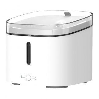 Umnaya Avtopoilka Dlya Zhivotnyh Xiaomi Mijia Smart Pet Water Dispenser Xwwf01mg 1