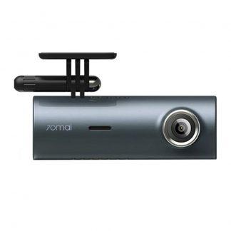 Videoregistrator Xiaomi 70mai Dash Cam M300 Navy 1