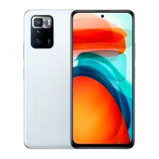 Xiaomi Poco X3 Gt 8 128gb White 1