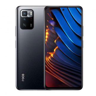 Xiaomi Poco X3 Gt 8 256gb Black 1