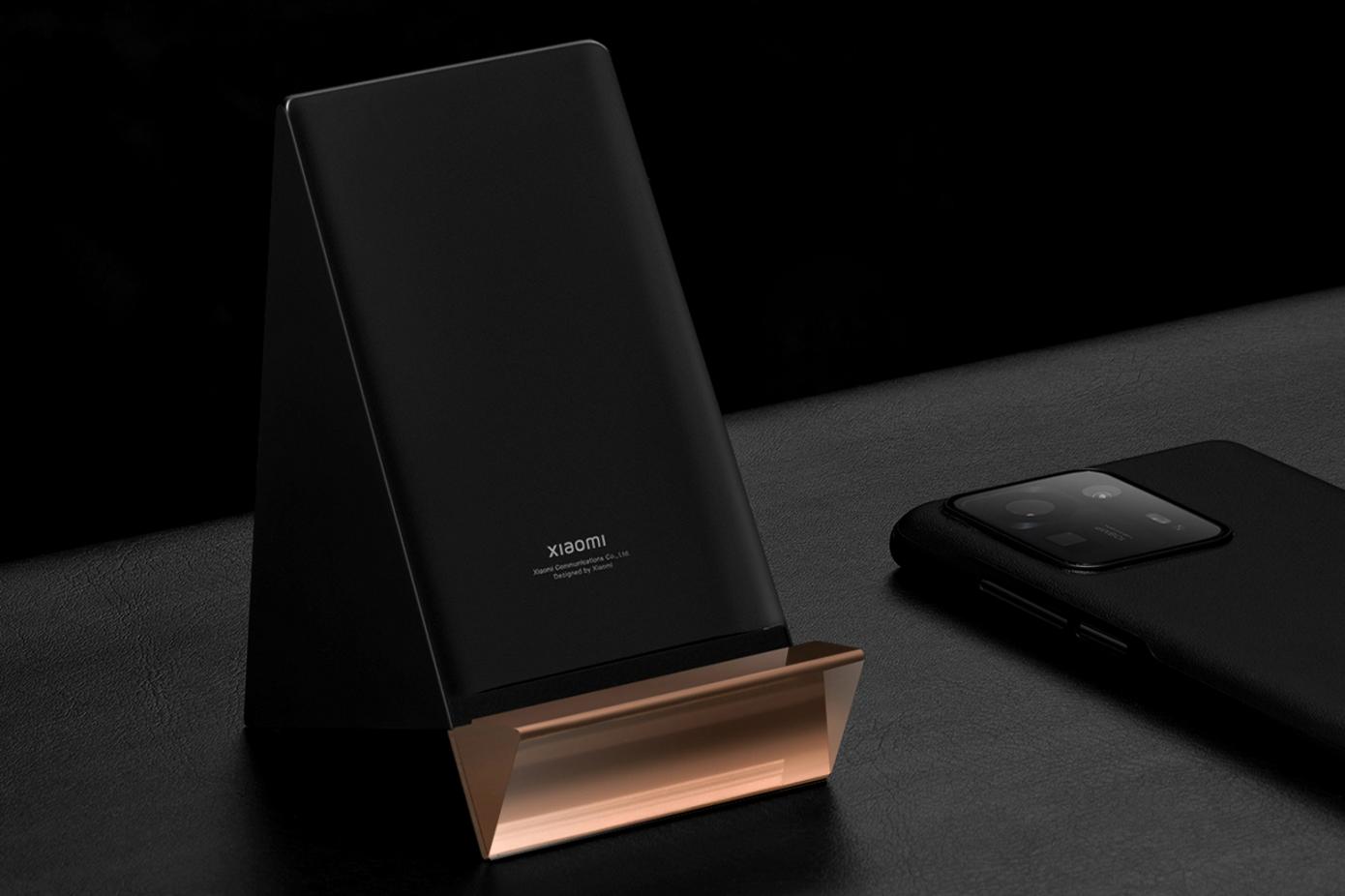 Xiaomi Predstavila Novye Ustrojstva 1