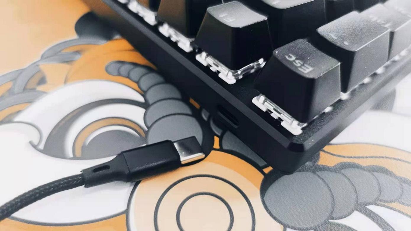 Xiaomi Predstavila Novye Ustrojstva 10