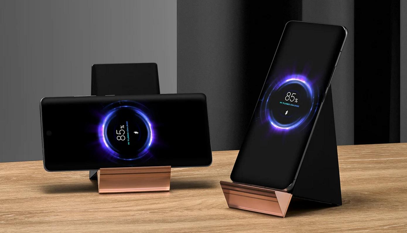 Xiaomi Predstavila Novye Ustrojstva 3