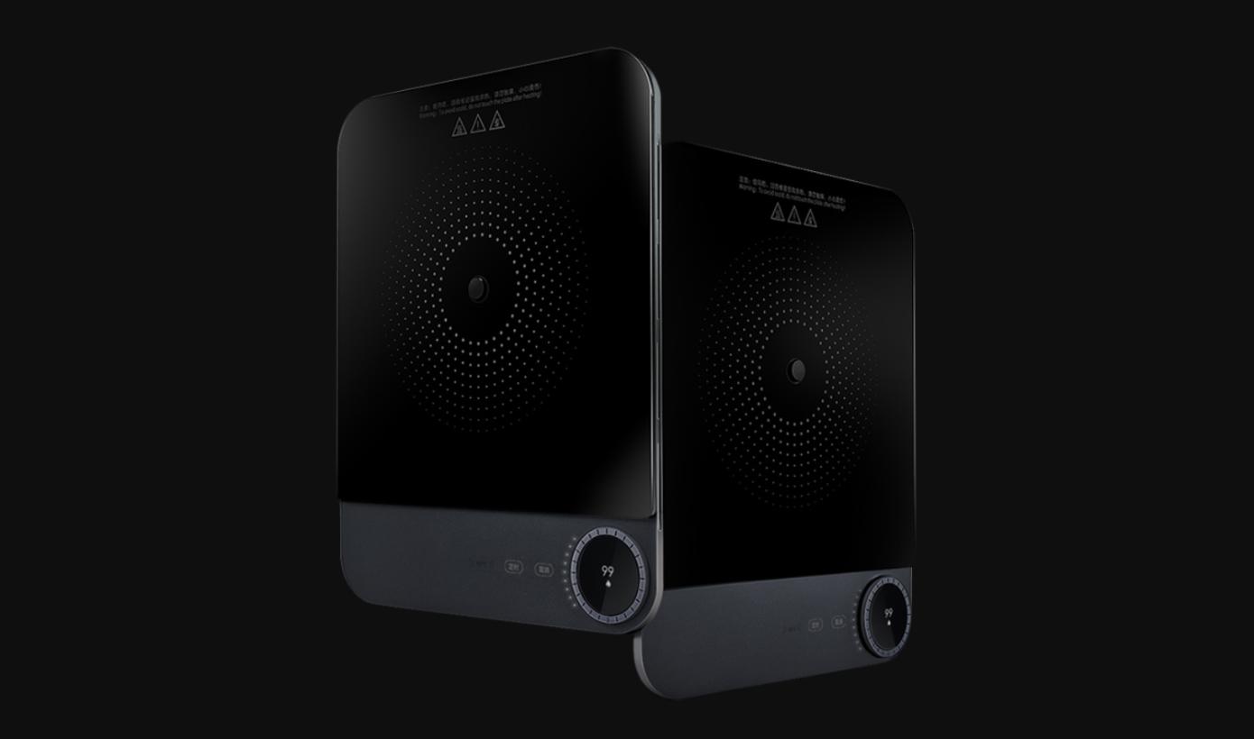 Xiaomi Predstavila Novye Ustrojstva 5