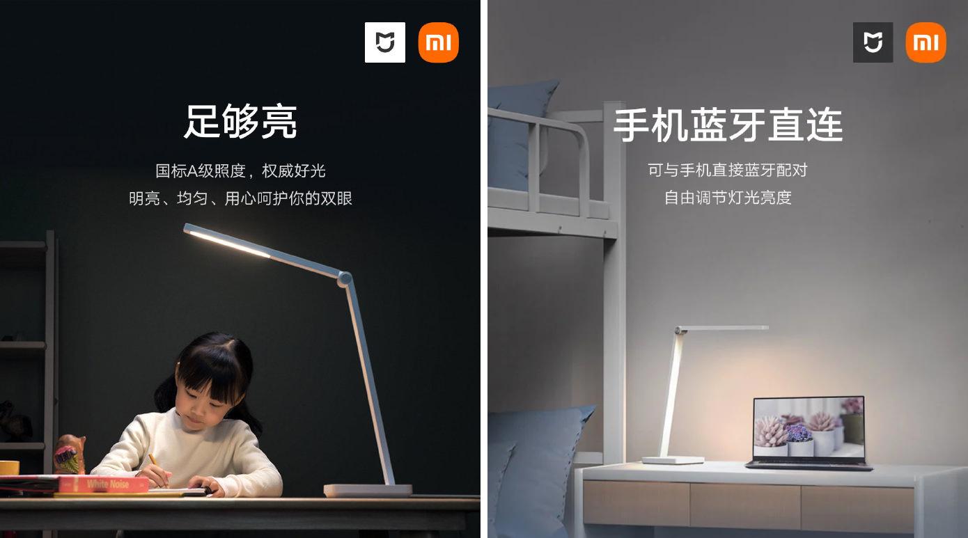 Xiaomi Predstavila Novye Ustrojstva 8