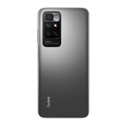 Xiaomi Redmi 10 4 128gb Gray 2
