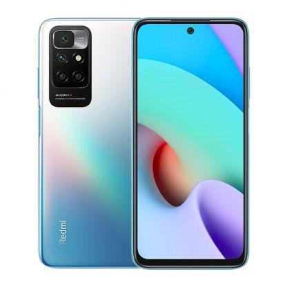 Xiaomi Redmi 10 4 64gb Blue 1