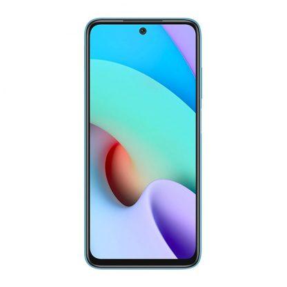 Xiaomi Redmi 10 4 64gb Blue 3