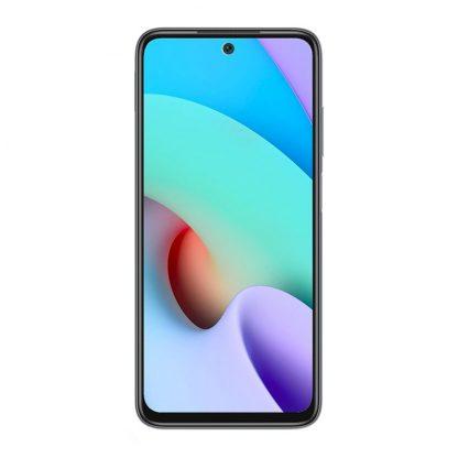 Xiaomi Redmi 10 4 64gb Gray 3