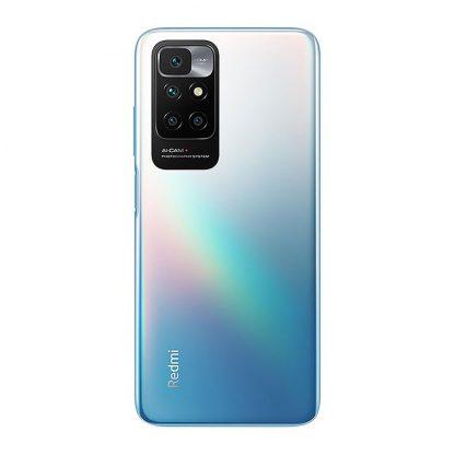 Xiaomi Redmi 10 6 128gb Blue 2