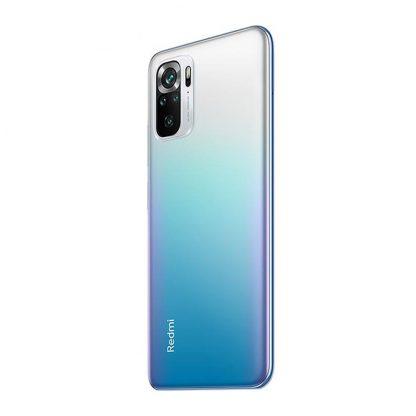 Xiaomi Redmi Note 10s 6 128gb Blue 2