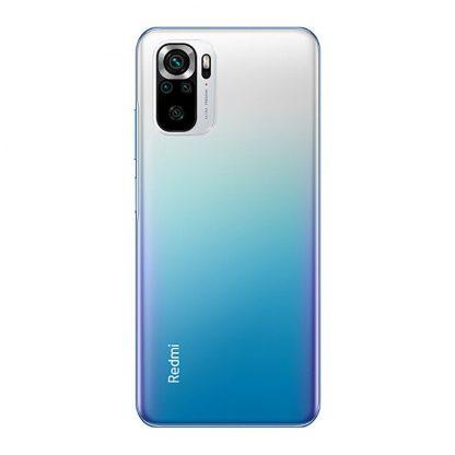 Xiaomi Redmi Note 10s 6 128gb Blue 3