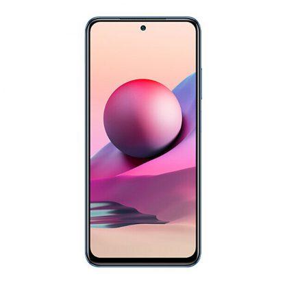Xiaomi Redmi Note 10s 6 128gb Blue 4