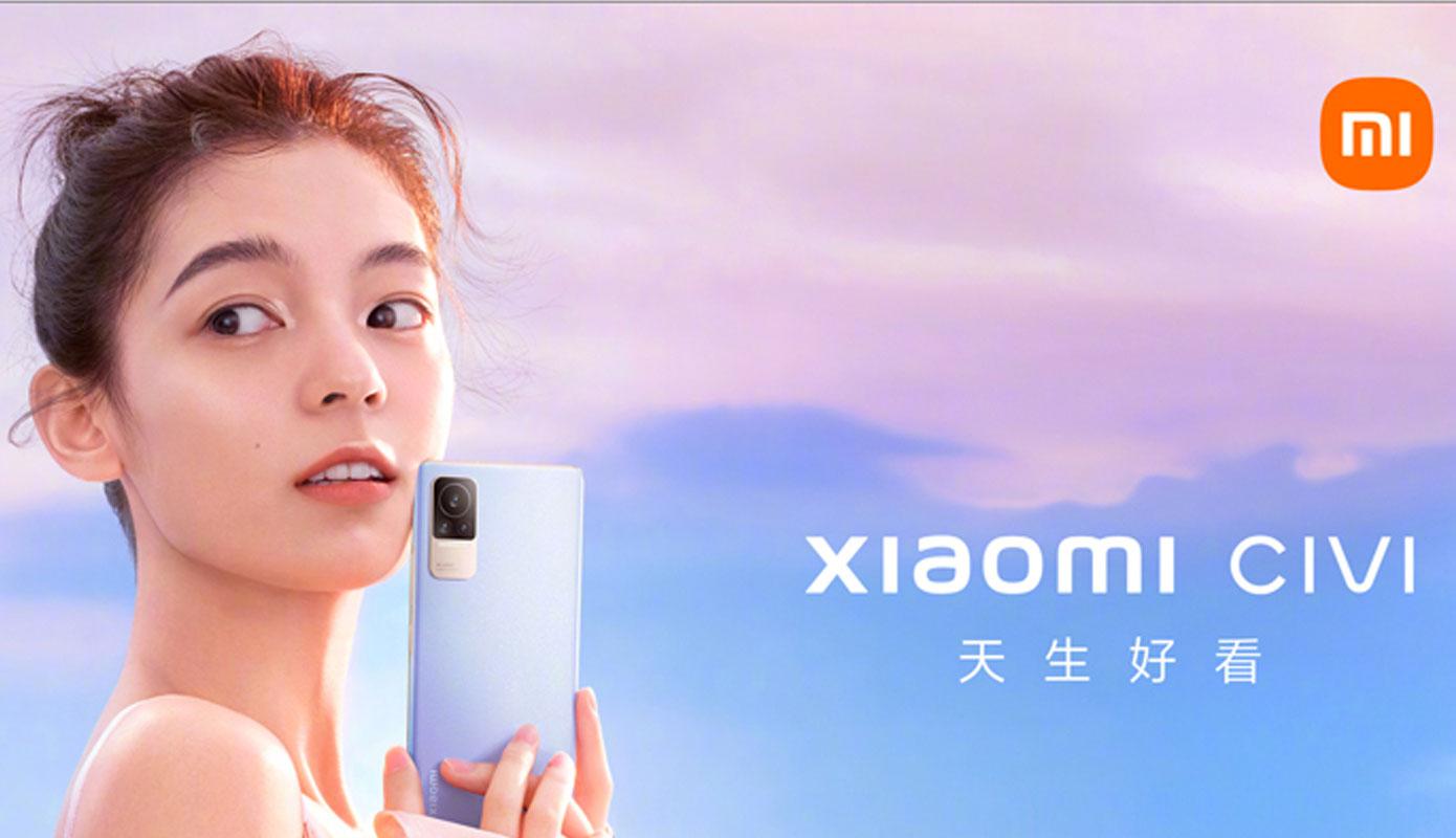 News Itogi Eshhe Odnoj Prezentaczii Xiaomi 1