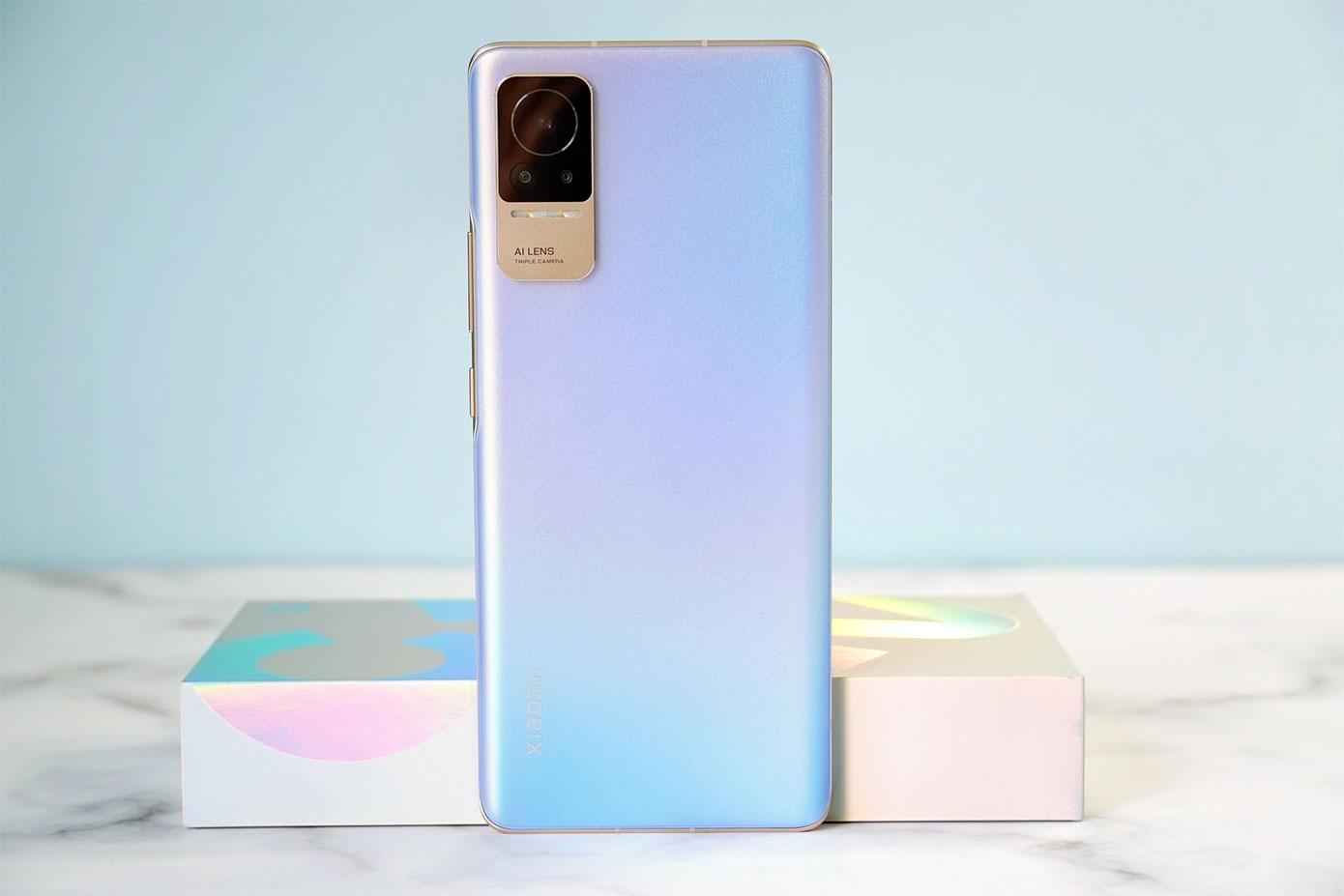 News Itogi Eshhe Odnoj Prezentaczii Xiaomi 2