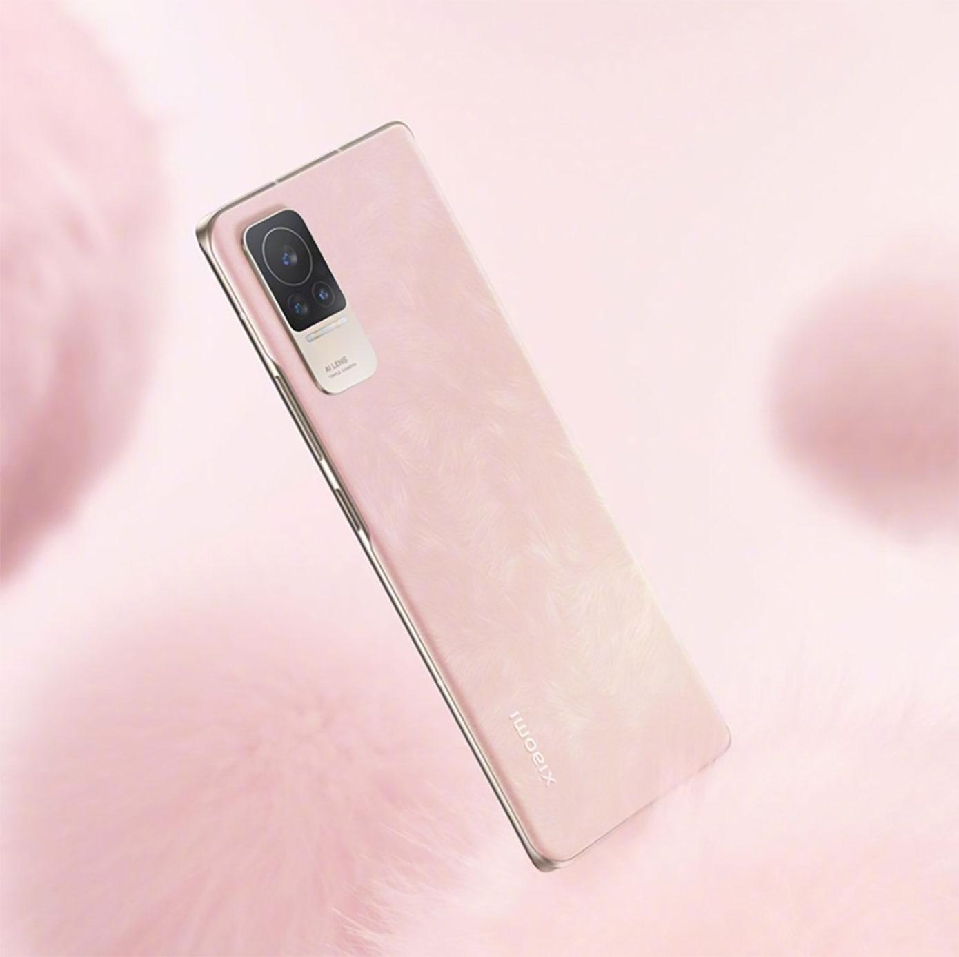News Itogi Eshhe Odnoj Prezentaczii Xiaomi 3