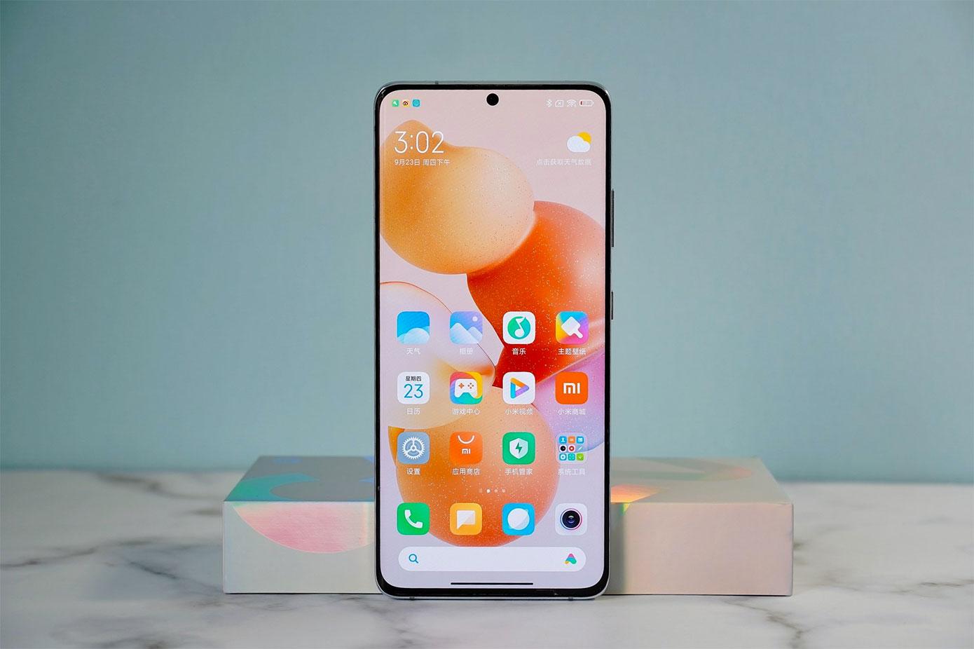News Itogi Eshhe Odnoj Prezentaczii Xiaomi 4