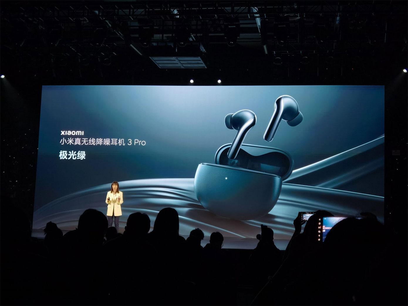 News Itogi Eshhe Odnoj Prezentaczii Xiaomi 6