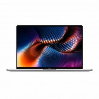 Noutbuk Xiaomi Mi Notebook Pro 15 2021 I7 11300h 16gb512gbmx 450 Oled 3 5k Jyu4354cn 1