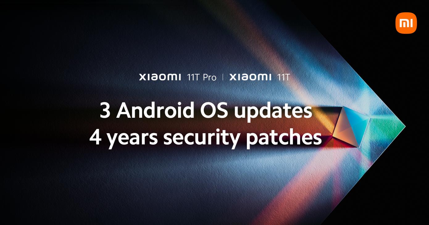 Novosti O Blokirovke V Krymu Czenah Na Mi Pad 5 I Grandioznoj Podderzhke Xiaomi 11t 3