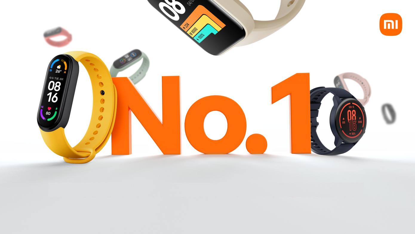 Novosti O Blokirovke V Krymu Czenah Na Mi Pad 5 I Grandioznoj Podderzhke Xiaomi 11t 8