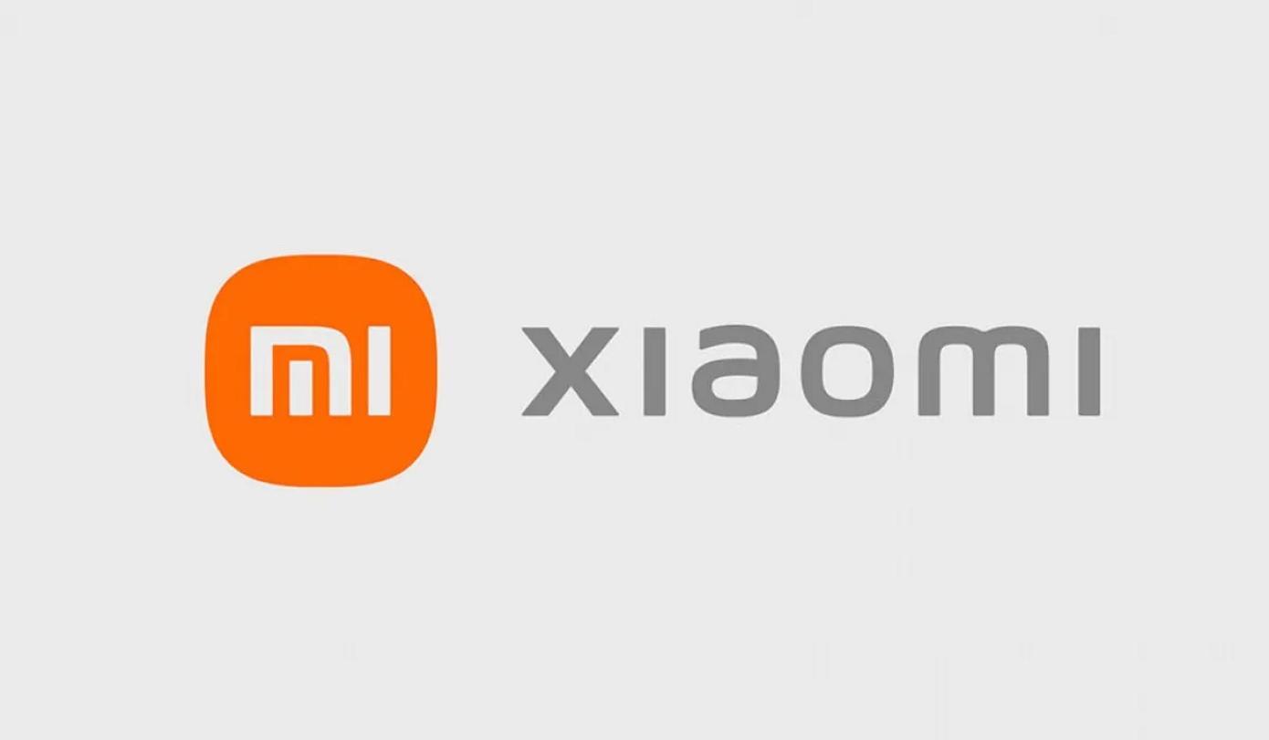 Novosti O Blokirovke V Krymu Czenah Na Mi Pad 5 I Grandioznoj Podderzhke Xiaomi 11t 9