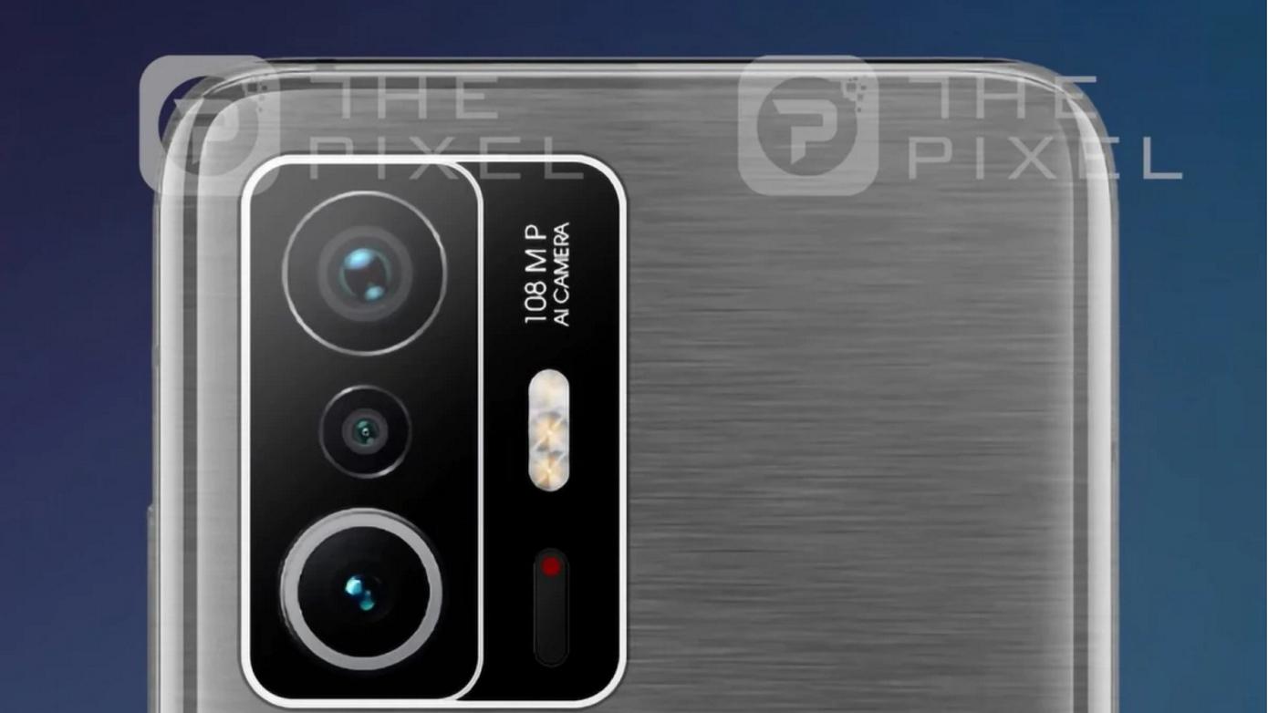 Novosti Ob Android 12 Funkczionale Mi 11t I Ocherednom Smeshhenii Apple S Liderstva 9