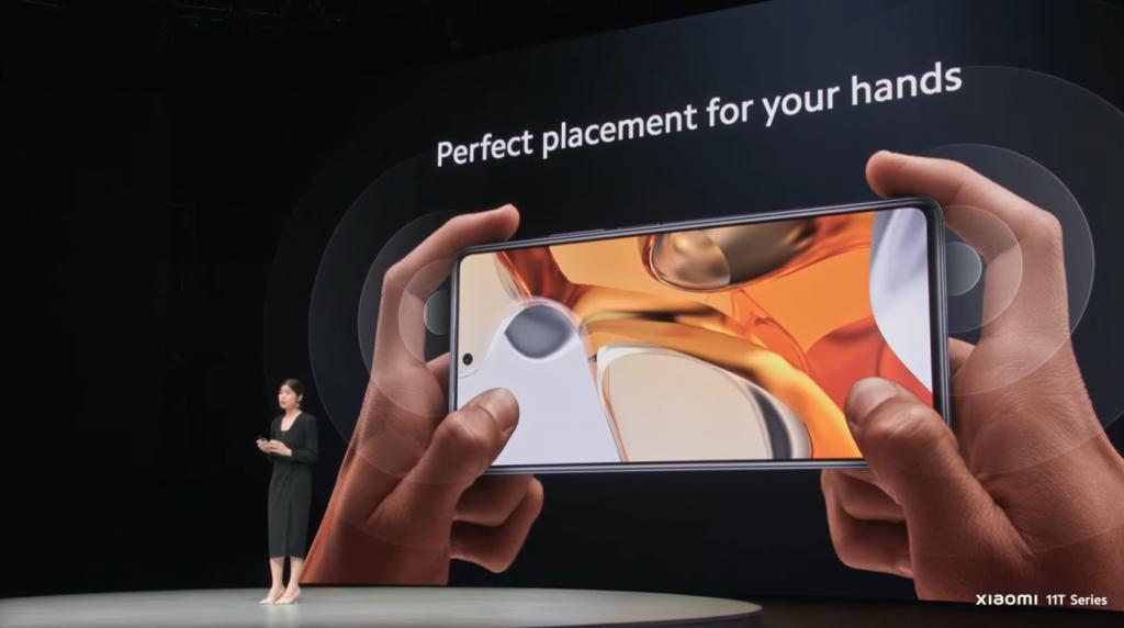 Prezentacziya Xiaomi Kinomagiya 12