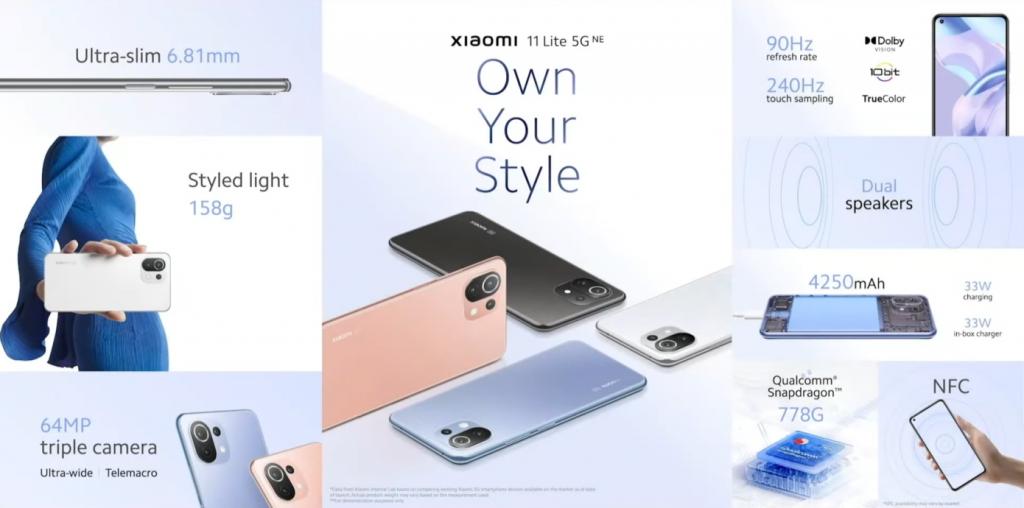 Prezentacziya Xiaomi Kinomagiya 19