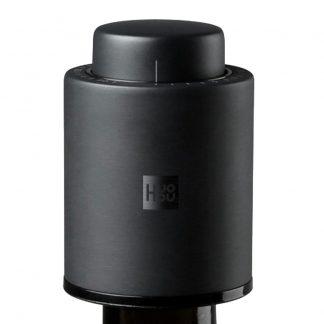 Probka Vakuumnaya Dlya Vina Xiaomi Huohou Vacuum Wine Stopper Hu0075 1