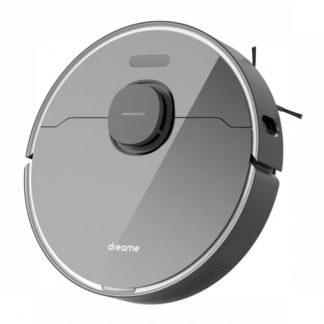 Robot Pylesos Xiaomi Dreame Bot Z10 Pro Chernyj 1