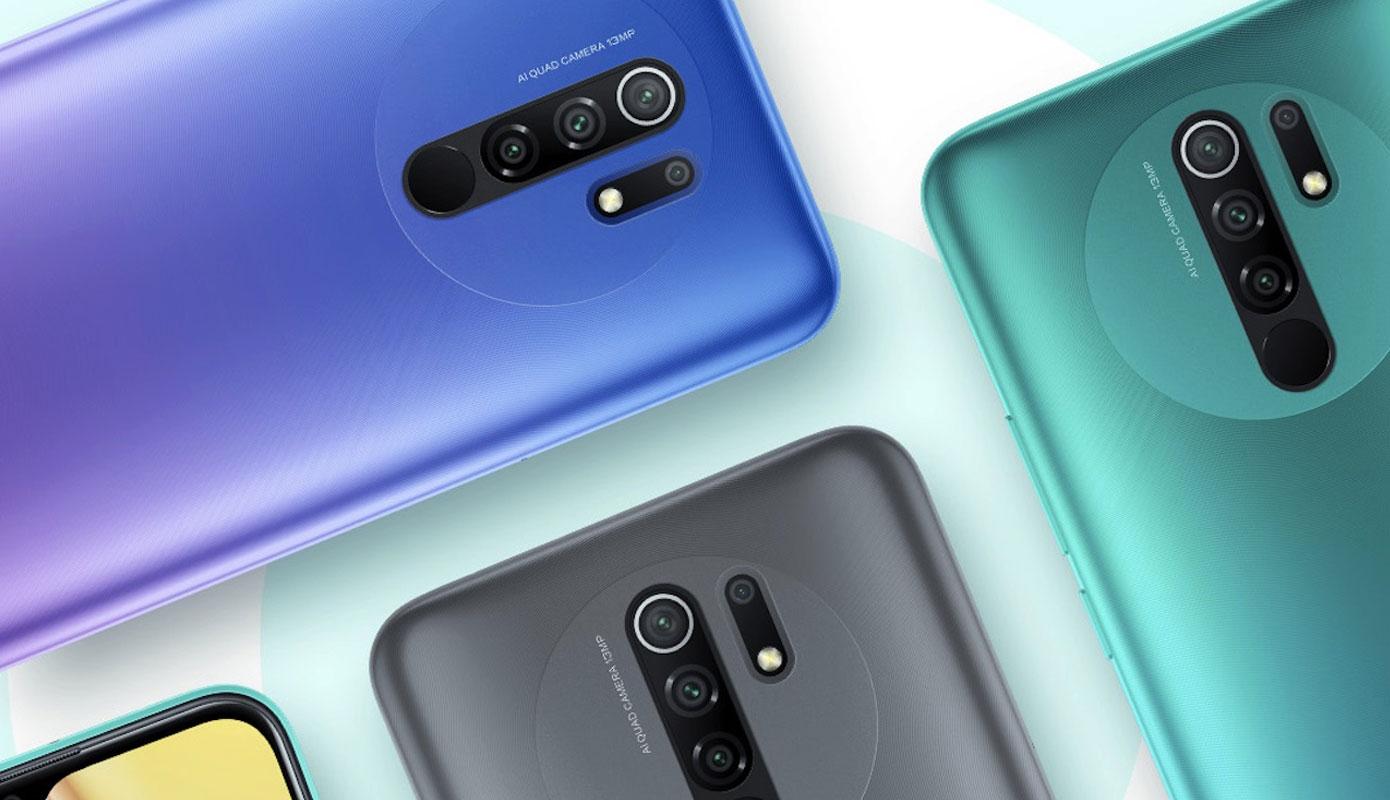 Statiya Rejting Byudzhetnyh Smartfonov 2021 Czena Kachestvo Do 10000 Rublej 2