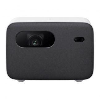 Svetodiodnyj Proektor Xiaomi Mijia Projector 2 Pro 1300 Lm Belyj Mjtyy03fm Rst 1