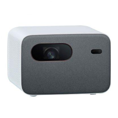 Svetodiodnyj Proektor Xiaomi Mijia Projector 2 Pro 1300 Lm Belyj Mjtyy03fm Rst 3