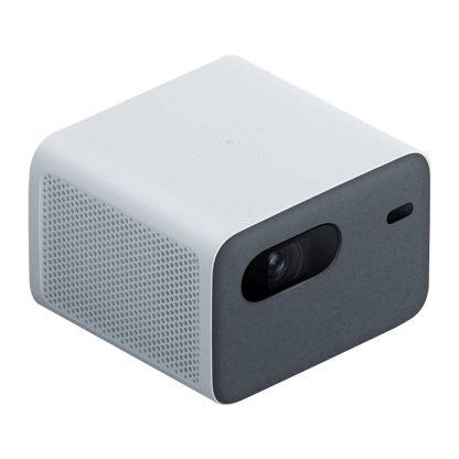 Svetodiodnyj Proektor Xiaomi Mijia Projector 2 Pro 1300 Lm Belyj Mjtyy03fm Rst 4