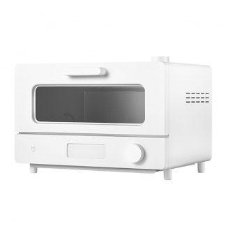 Umnaya Mini Pech Xiaomi Mijia Intelligent Steam Small Oven 12l Mkx02m White 1