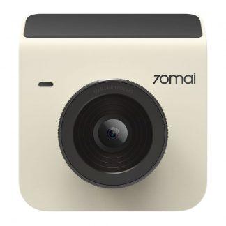 Videoregistrator Xiaomi 70mai Dash Cam A400 White 01