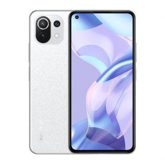 Xiaomi 11 Lite 5g Ne 8 128gb White 1